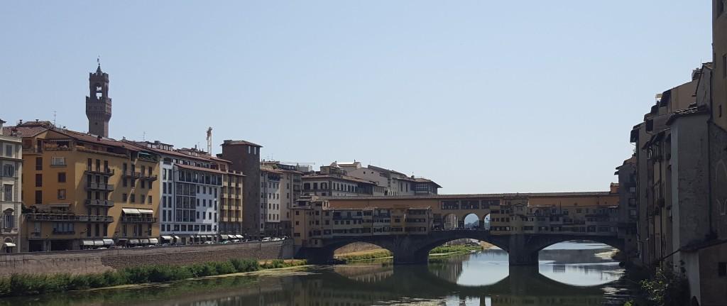 Florence-Ponte