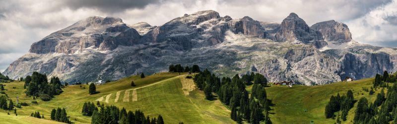 Trentino Tirol