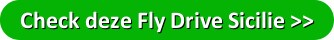 fly drive sicilie aanbieding