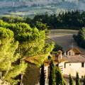 toscane-boerderij