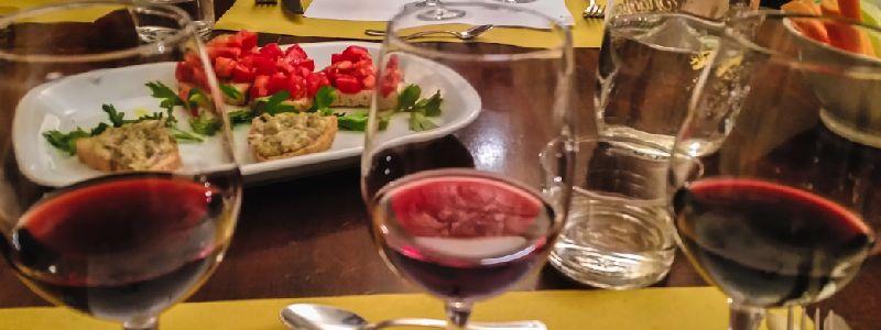 toscane-vakantie-culiniar