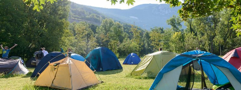 campings-italie