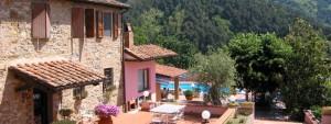 vakantiehuis-italie